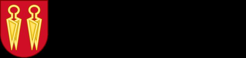 sakskoebing-byportal-logo