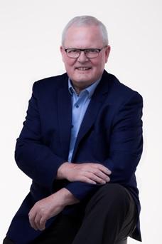 Henning Tønning